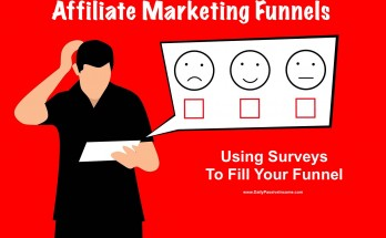 best sales funnel