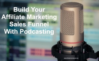 how to start podcasting